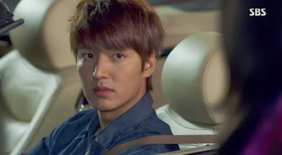 Search Results for: Sinopsis The Heirs Ep 1